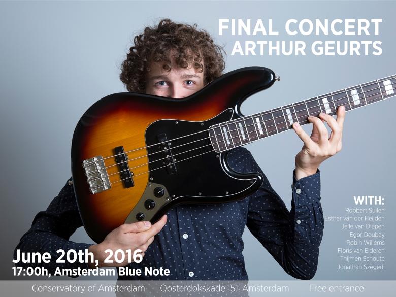 Arthur_FinalExam_poster_FINAL2